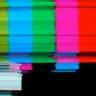 Video Loss