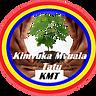 Les nsangu de KMT
