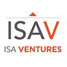 ISA Ventures