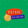 Fútbol with Grant Wahl Podcast 🎙