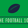 The Football 101