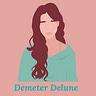 Demeter's Newsletter
