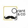 Grant & Co