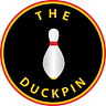 The Duckpin