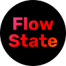 Flow State