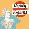 Unruly Figures