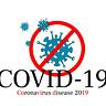 COVID-19 Outbreak Control