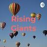 Rising Giant's Newsletter