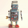 Wondrous Robotic Futures