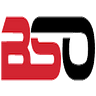 BSO Newsletter
