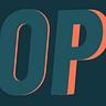 OmbudPost