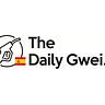 The Daily Gwei en Español