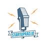 Startuprad.io's Newsletter