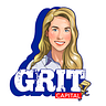 Grit Capital
