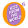 Kiss From The World Channel