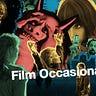 Film Occasionally