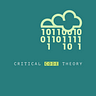 Critical Code Theory