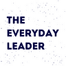 The Everyday Leader