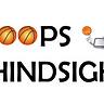 Hoops Hindsight