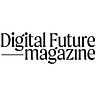 Digital Future's Newsletter