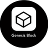 Genesisblock Newsletter