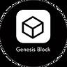 Genesisblock Newsletter
