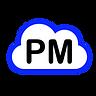 SaaS PM 101