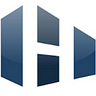 The Heritage Portal Newsletter