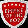 Empire of the Kop - Insider