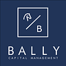 Bally Fund Strategy