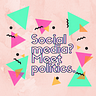Social media? Meet politics.