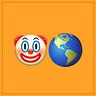 Clown World Today