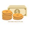 Income Multiplier Tips
