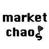 Market Chaos