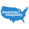 American Inequality