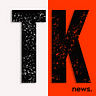 TK News by Matt Taibbi