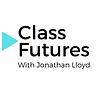 Class Futures