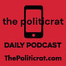 The Politicrat Daily Podcast Newsletter