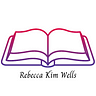from the desk of Rebecca Kim Wells