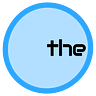 theIndustryDirect