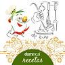 Recetas Dominical