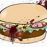 CheeseburgerGothic