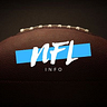 NFL info Newsletter
