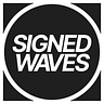 Signed Waves Weekly
