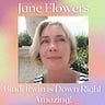 Bindi Irwin is Down Right Amazing! by Jane Flowers