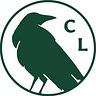 Common Lodge