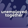 unemployed together -- now what?