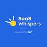 SaaS Whispers