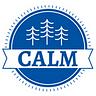 Calm Investor Newsletter
