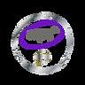 The Liberty Accelerator Program OPREP Series Newsletter